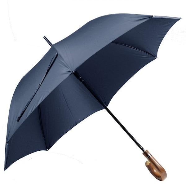 Regenschirme für Frauen - Stockschirm 'Knight' › Bugatti › nachtblau  - Onlineshop ABOUT YOU