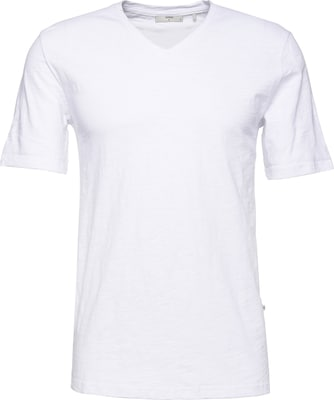 Minimum T-Shirt 'Earlham'