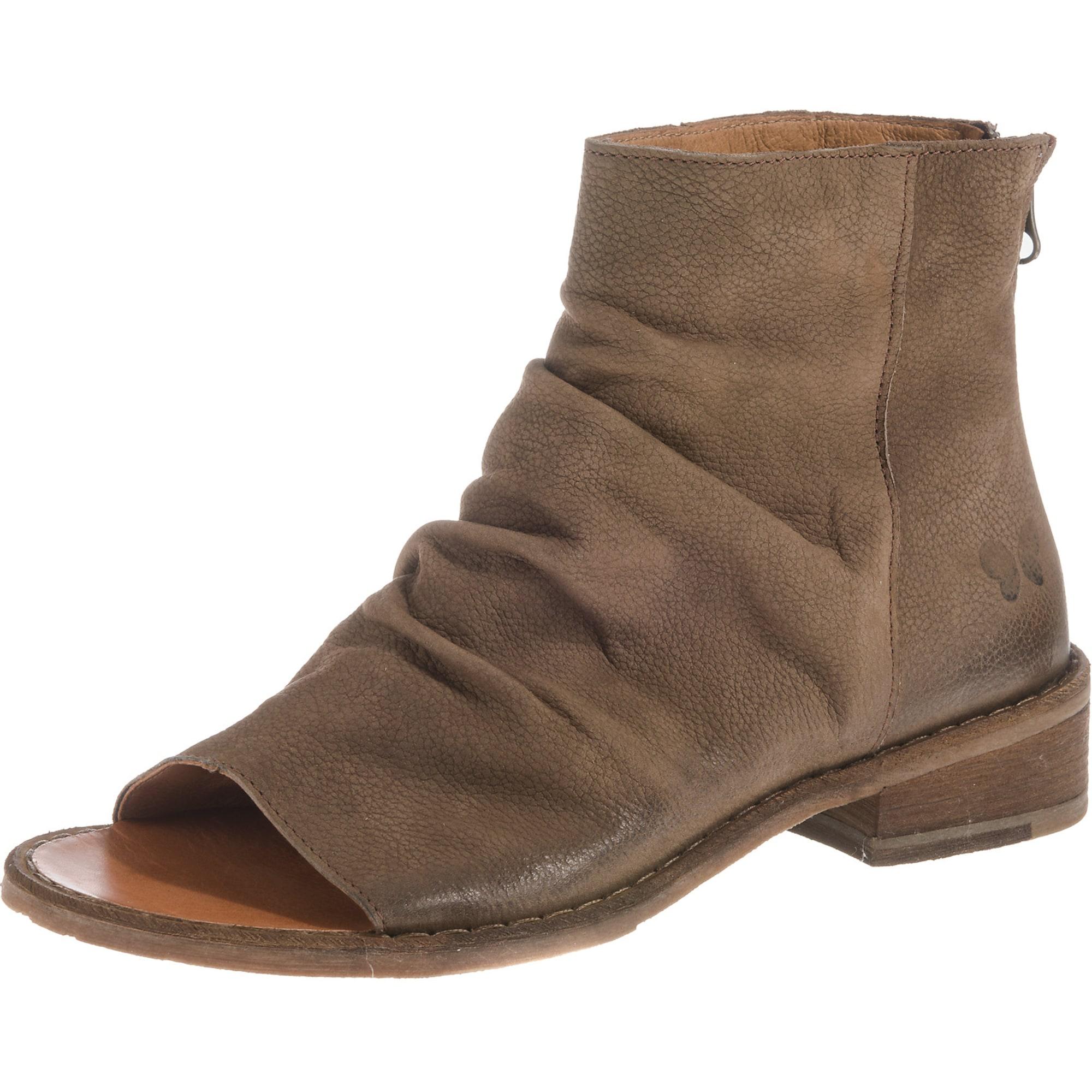 Sandaletten | Schuhe > Sandalen & Zehentrenner | Felmini