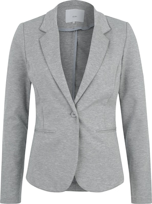 ICHI Sweat-Blazer 'Kate'