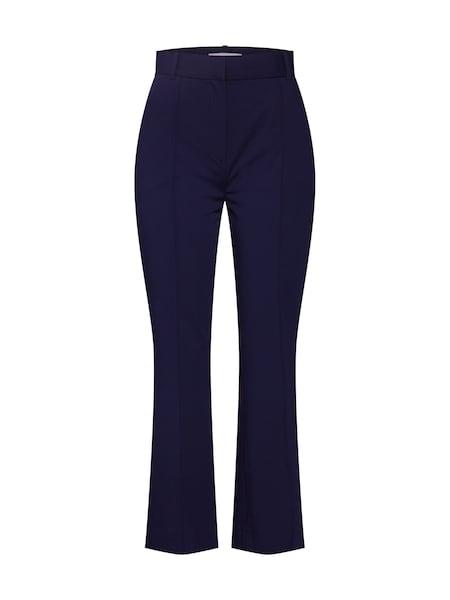 Hosen - Pants › IVY OAK › nachtblau  - Onlineshop ABOUT YOU