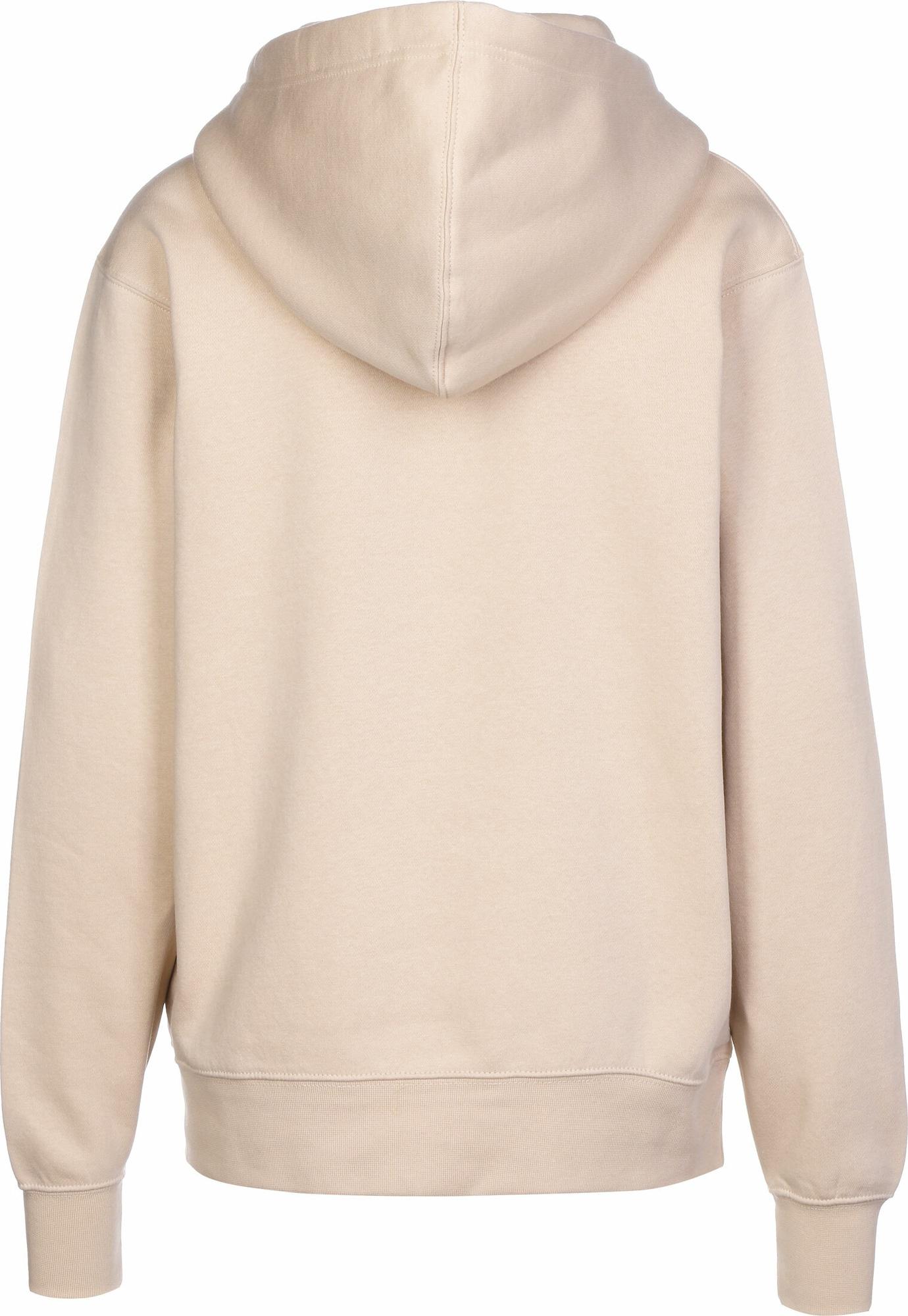 nike sportswear - Hoodie ' Sportswear Essential W '