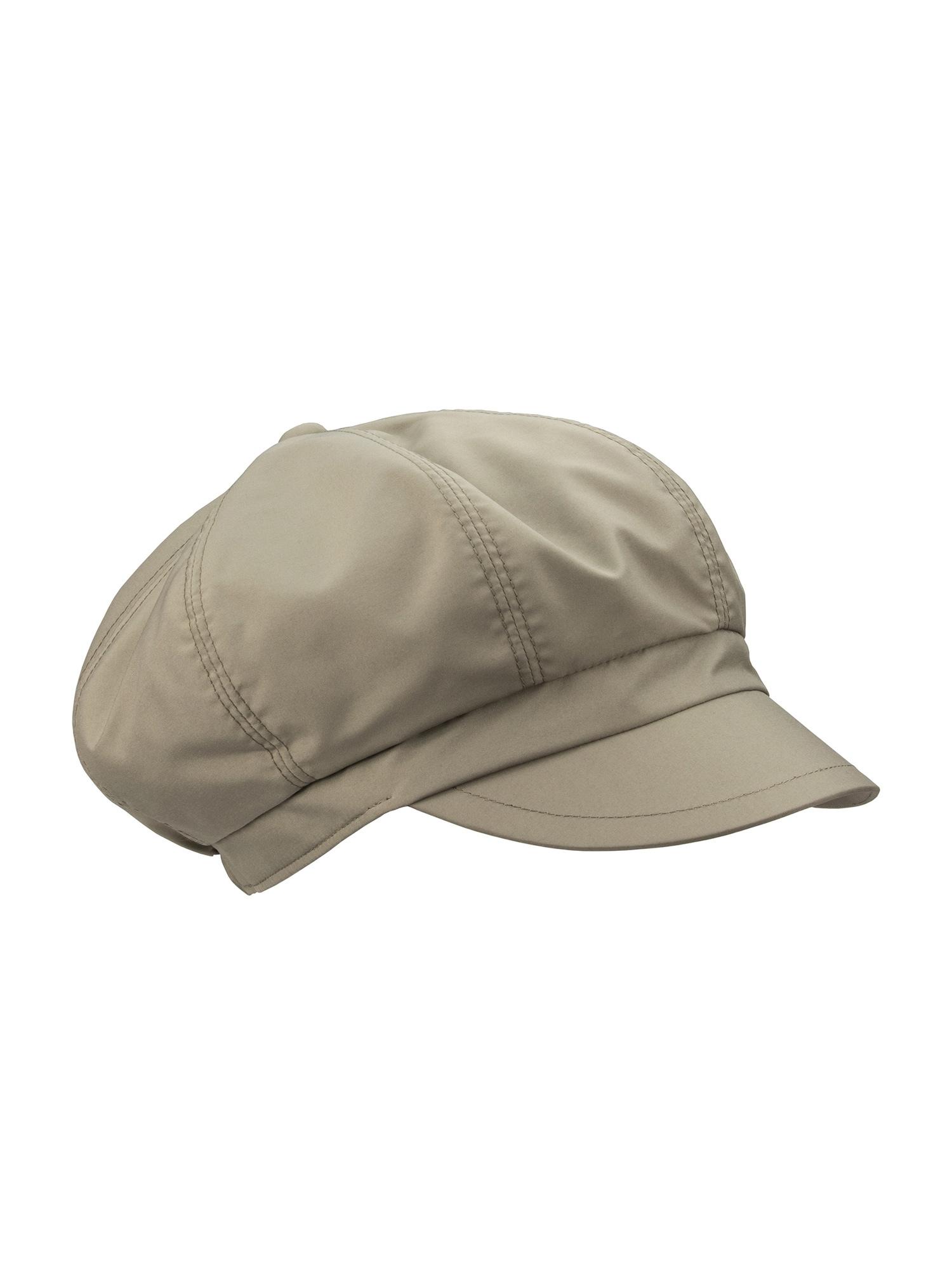 Regenkappe | Accessoires > Caps > Sonstige Caps | LOEVENICH