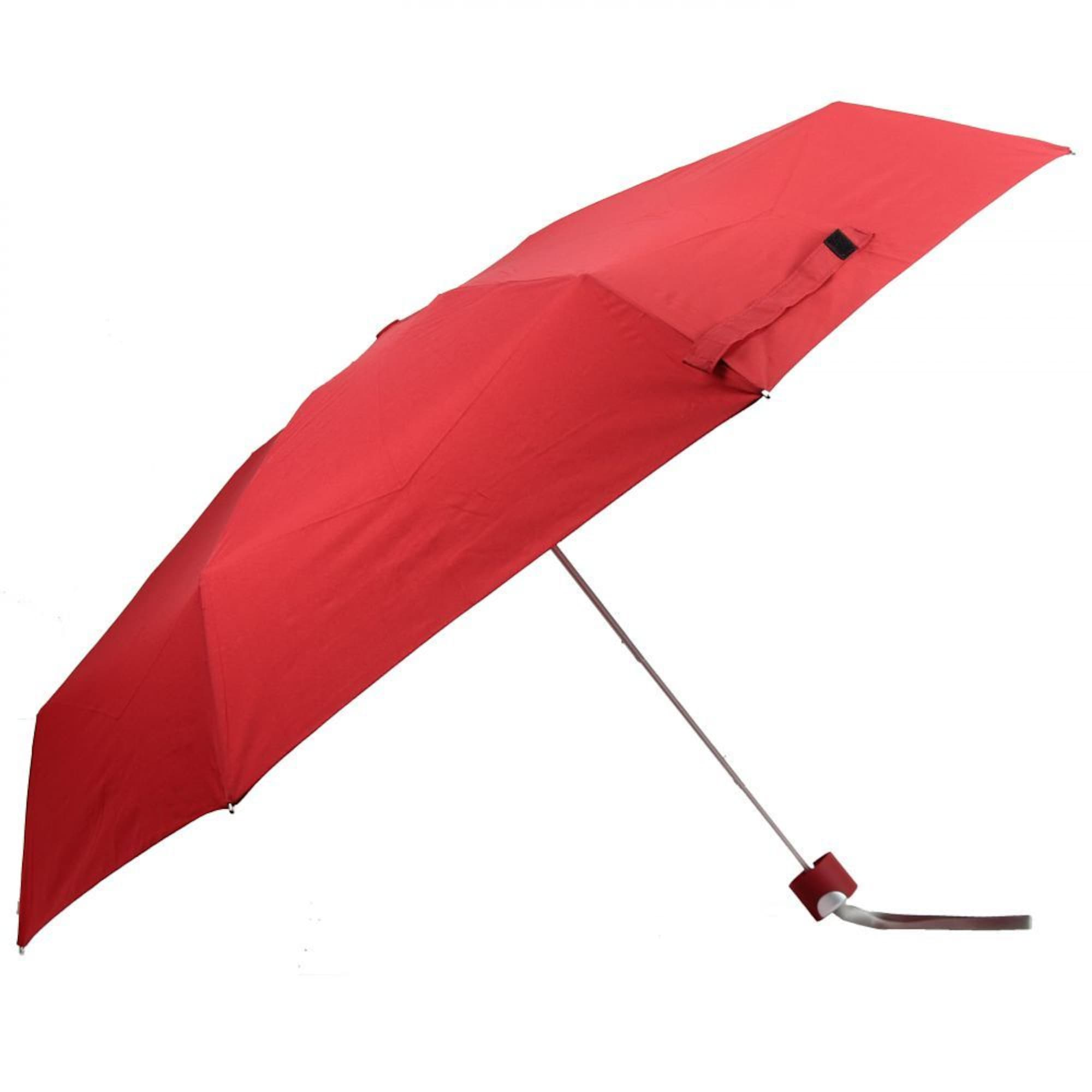 Taschenschirm 'Manual Piccolo' | Accessoires > Regenschirme | knirps
