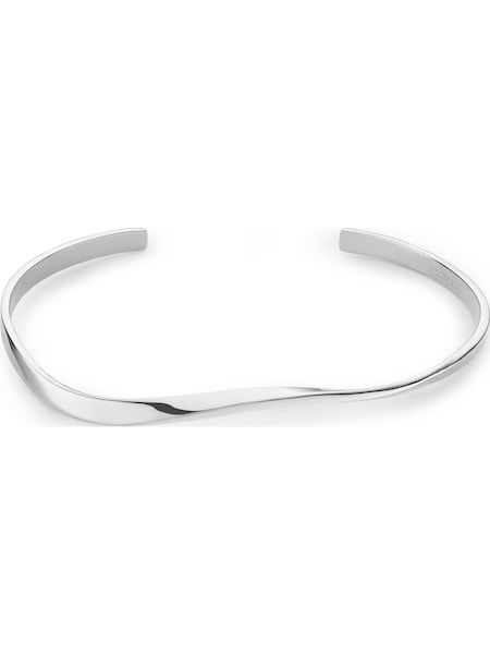 Armbaender - Armband › ROSEFIELD › silber  - Onlineshop ABOUT YOU