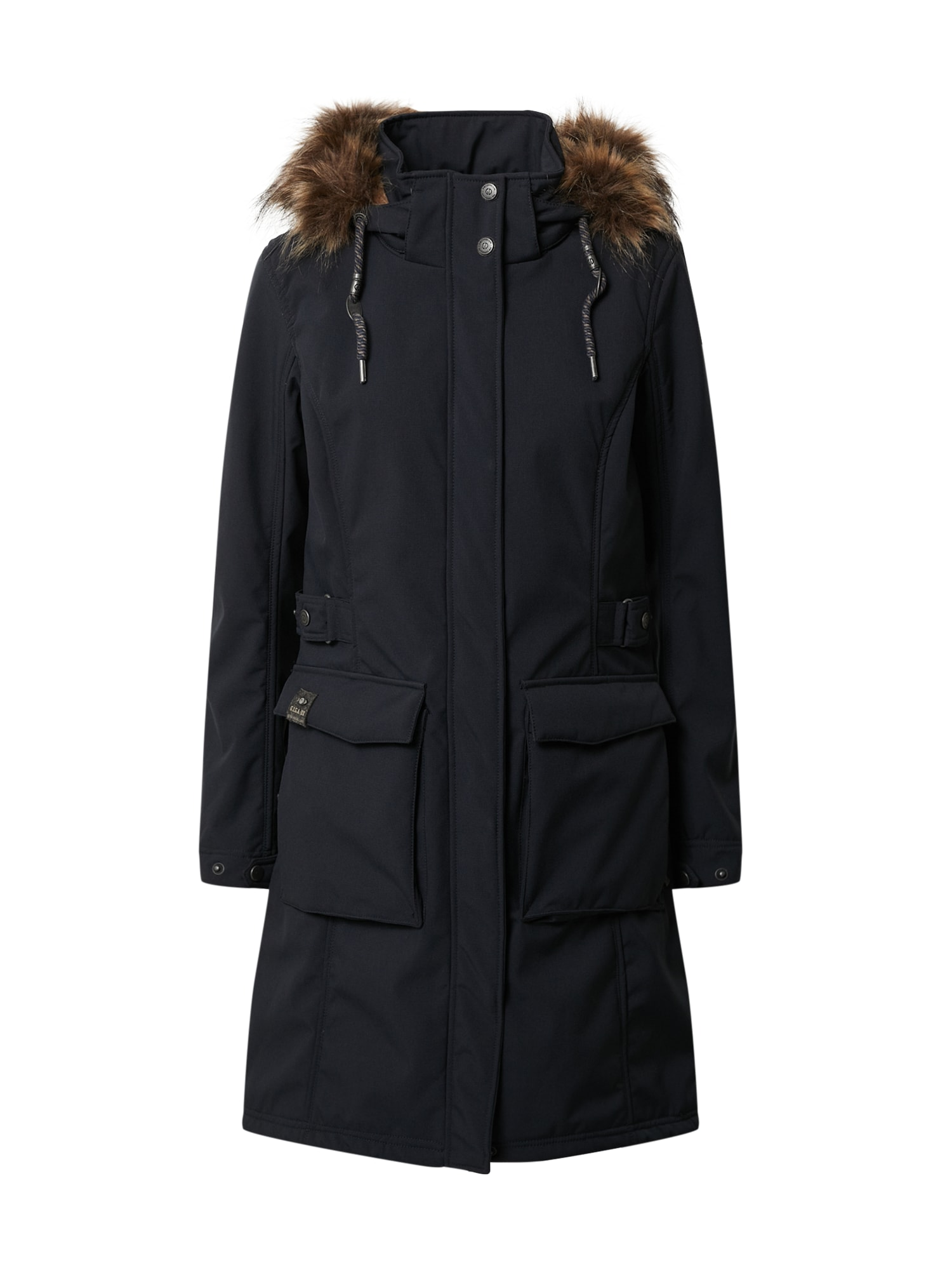 G.I.G.A. DX by killtec Laisvalaikio paltas