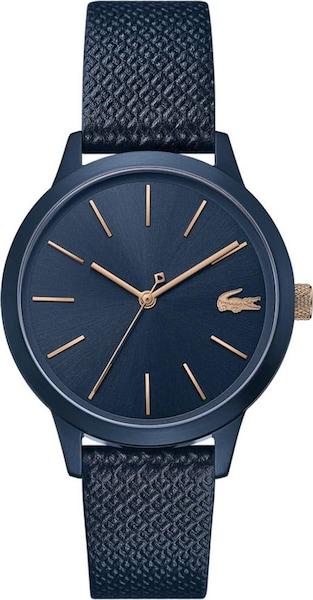 Uhren - Uhr › Lacoste › marine  - Onlineshop ABOUT YOU