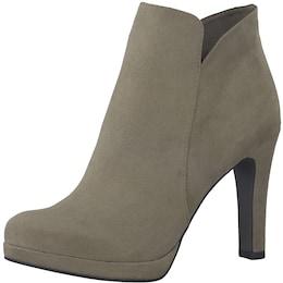 Damen TAMARIS Ancle Boots  | 04059252778720
