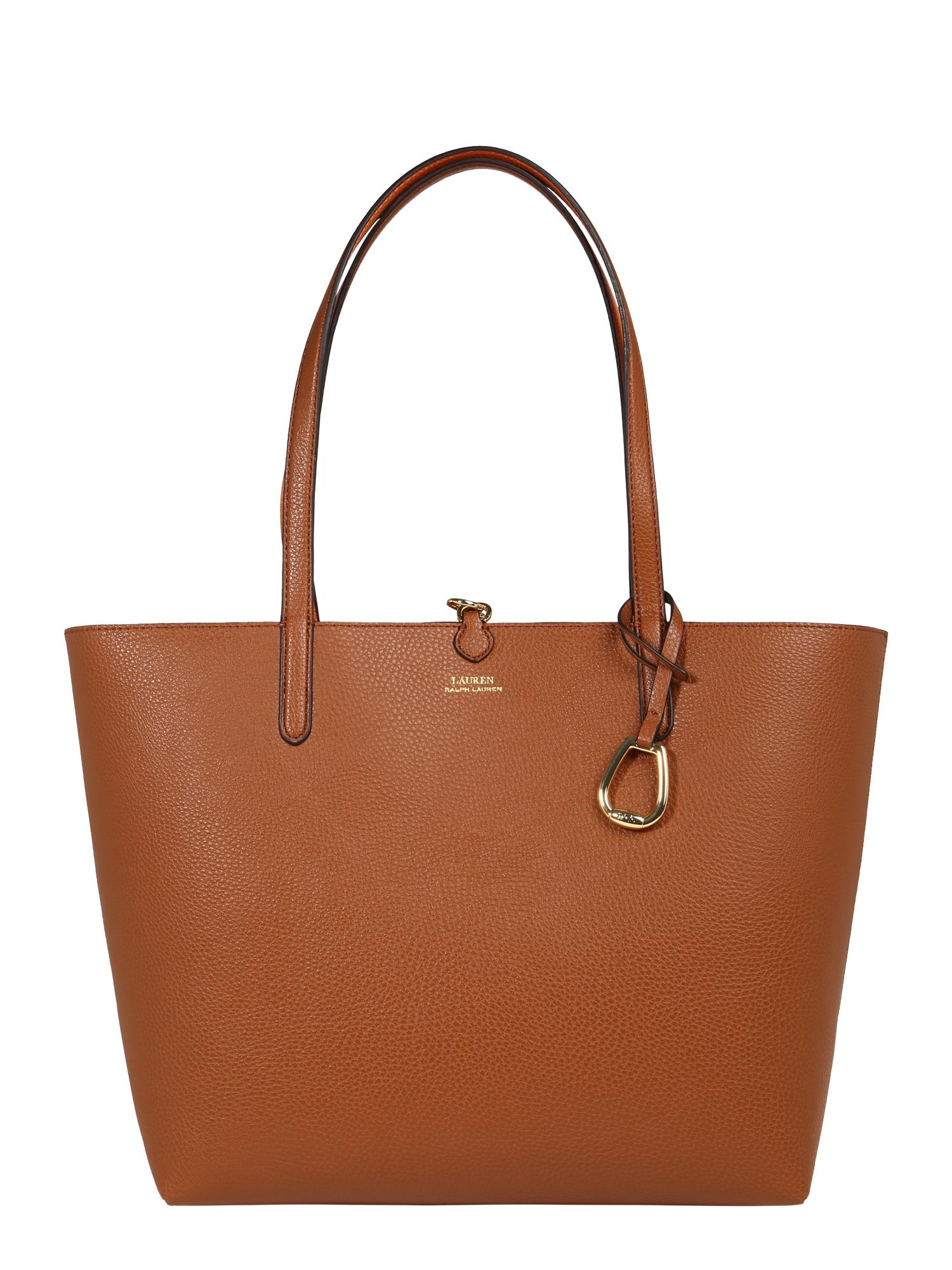 Lauren Ralph Lauren Pirkinių krepšys