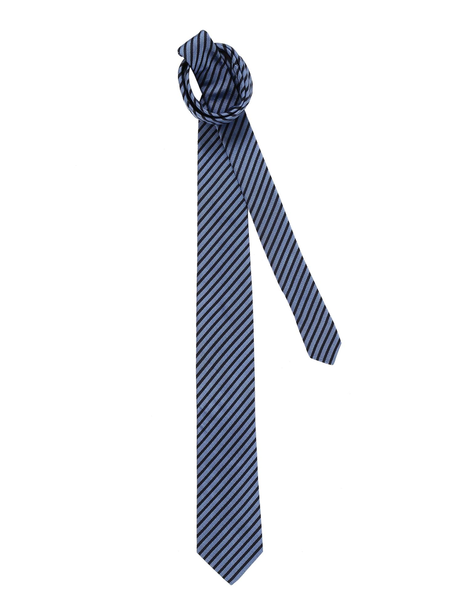 JOOP! Kaklaraištis mėlyna / opalo