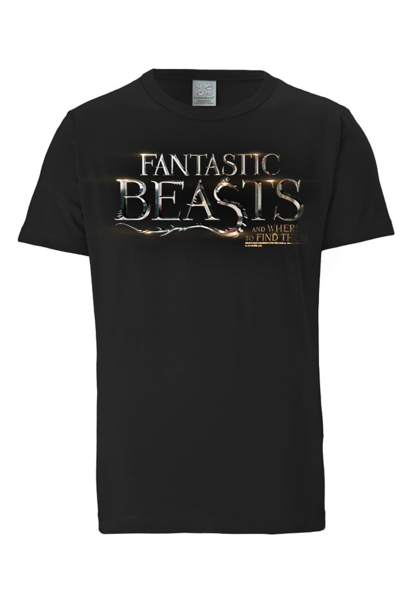 Fanshirt | Sportbekleidung > Sportshirts > Fanshirts | Logoshirt