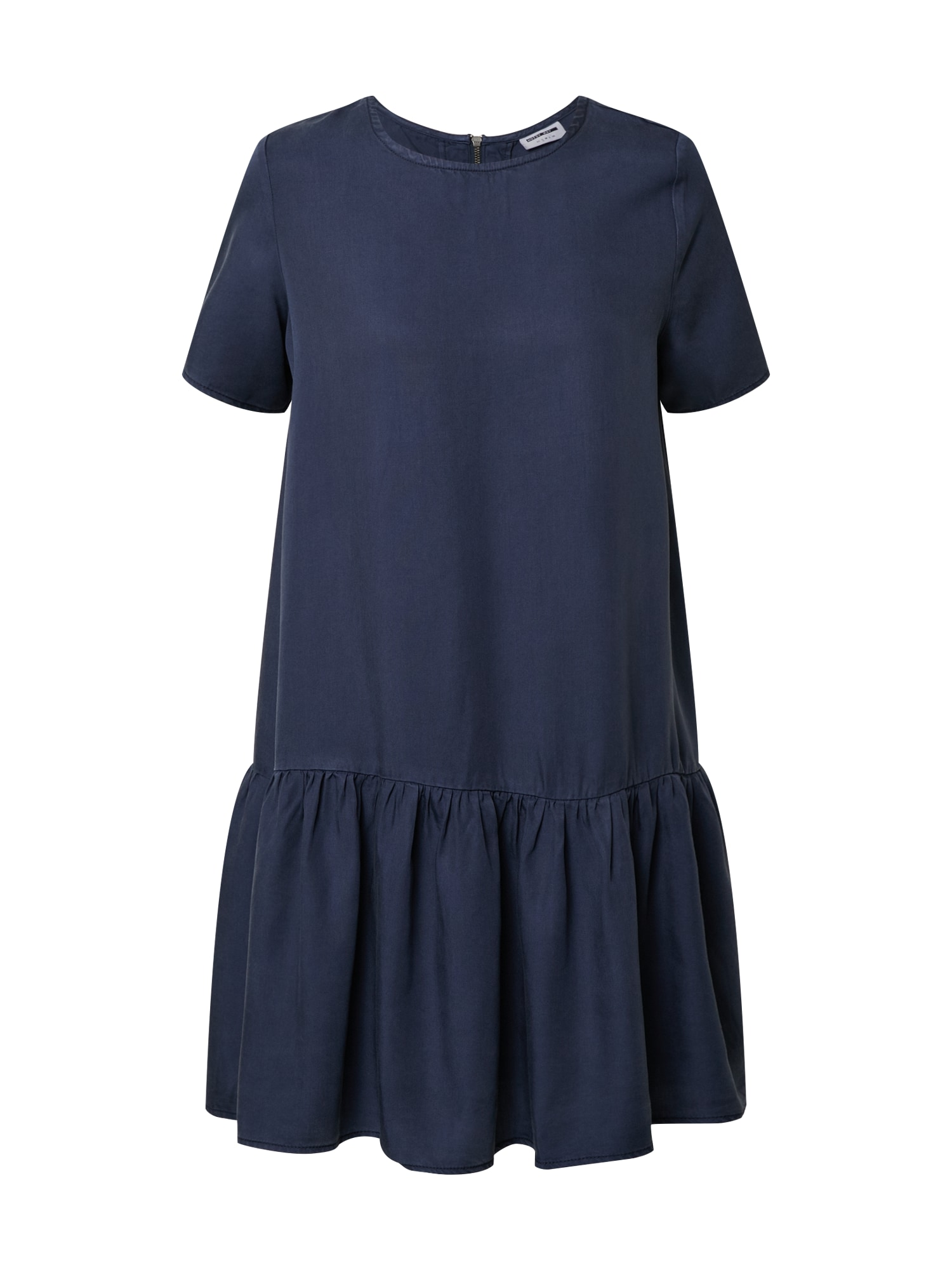 Noisy may Letné šaty 'NMEMILIA'  indigo