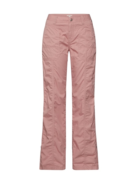 Hosen - Hose 'F Play Pants' › Esprit › rosé  - Onlineshop ABOUT YOU