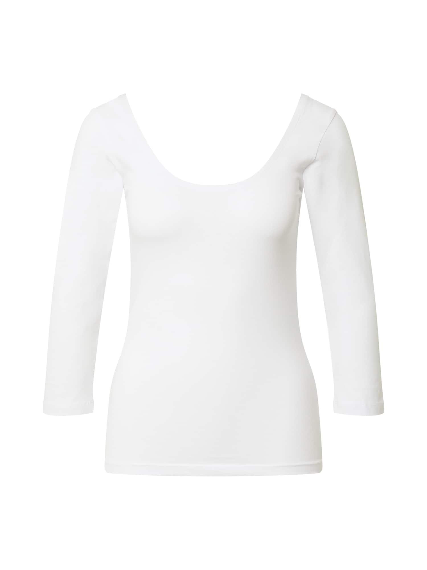 Blend She Marškinėliai