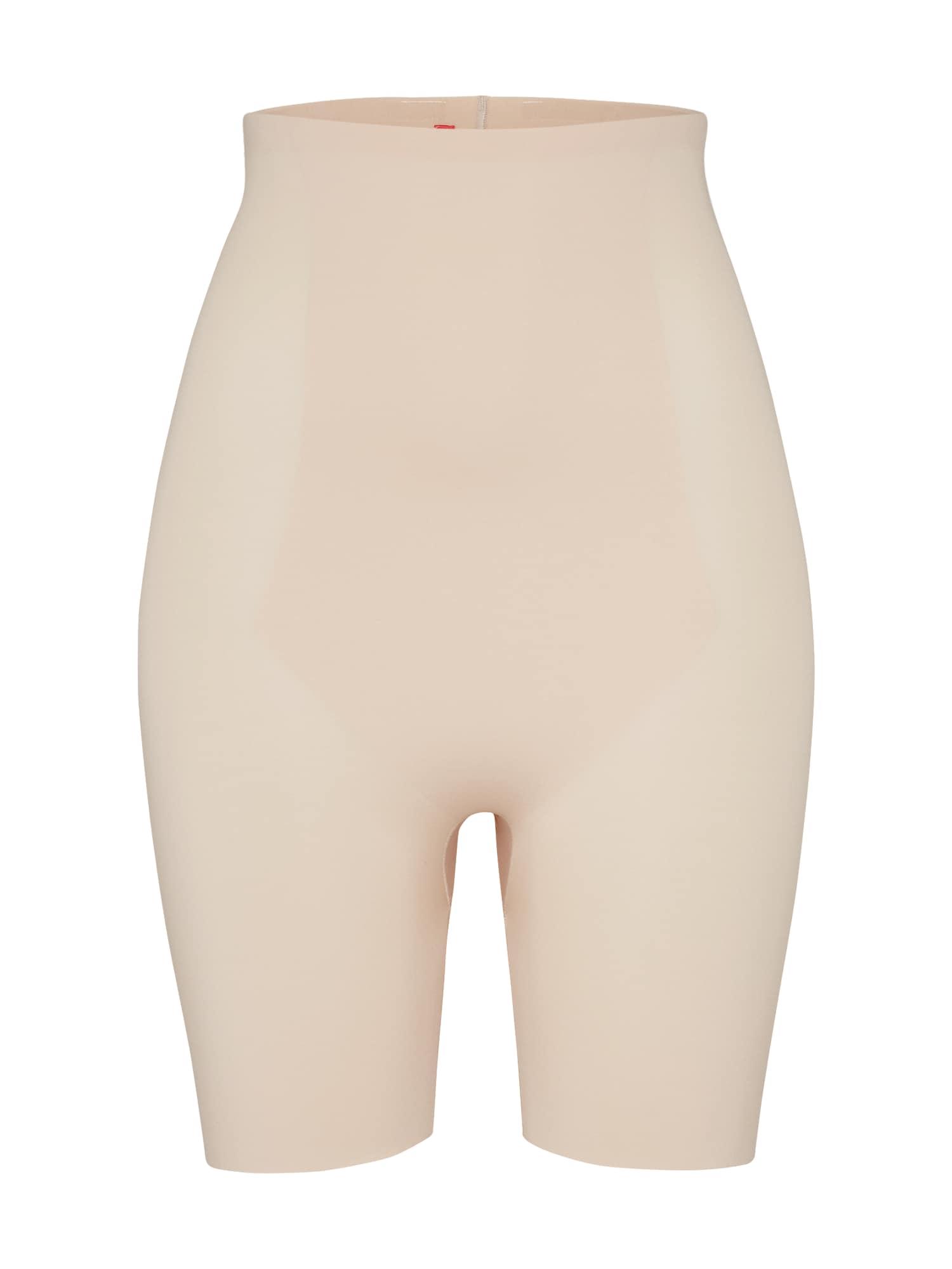 SPANX Formujúce nohavice 'THINSTINCTS'  telová