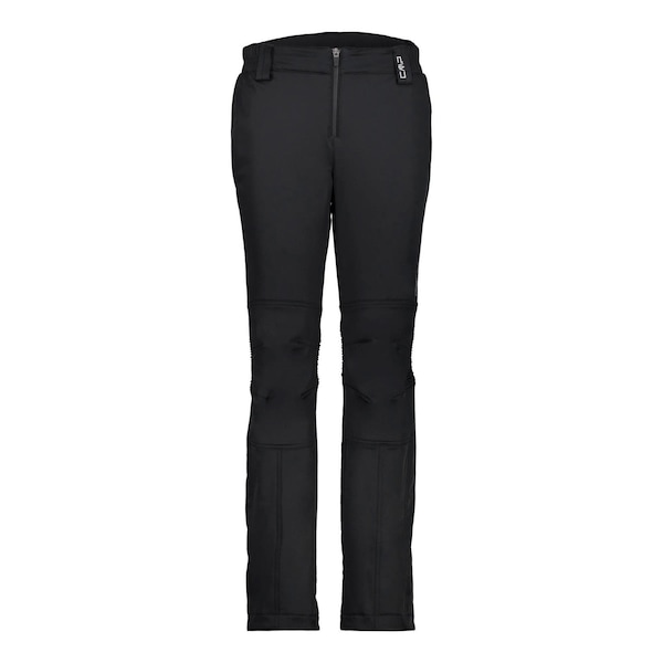 Hosen - Skihose ' PANT STRETCH ' › CMP › schwarz  - Onlineshop ABOUT YOU