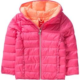 S.Oliver,S.Oliver Junior,s.Oliver Baby,Kinder,Kinder,Mädchen,Mädchen,Kinder Baby Steppjacke für Mädchen pink   04055268330488