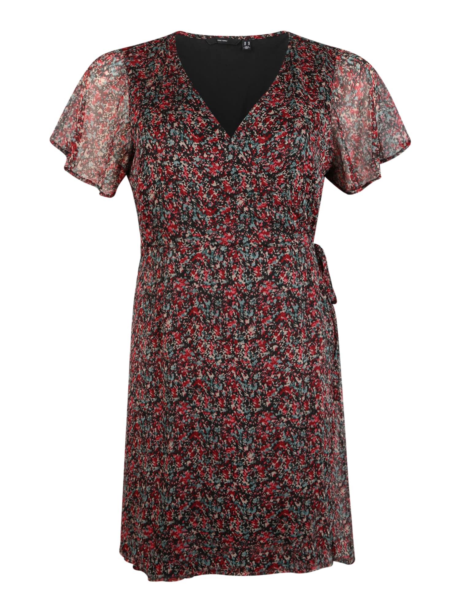 Vero Moda Curve Suknelė