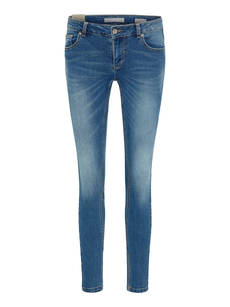 Hosen - Jeans 'JEANS LOU' › BROADWAY NYC FASHION › blue denim  - Onlineshop ABOUT YOU
