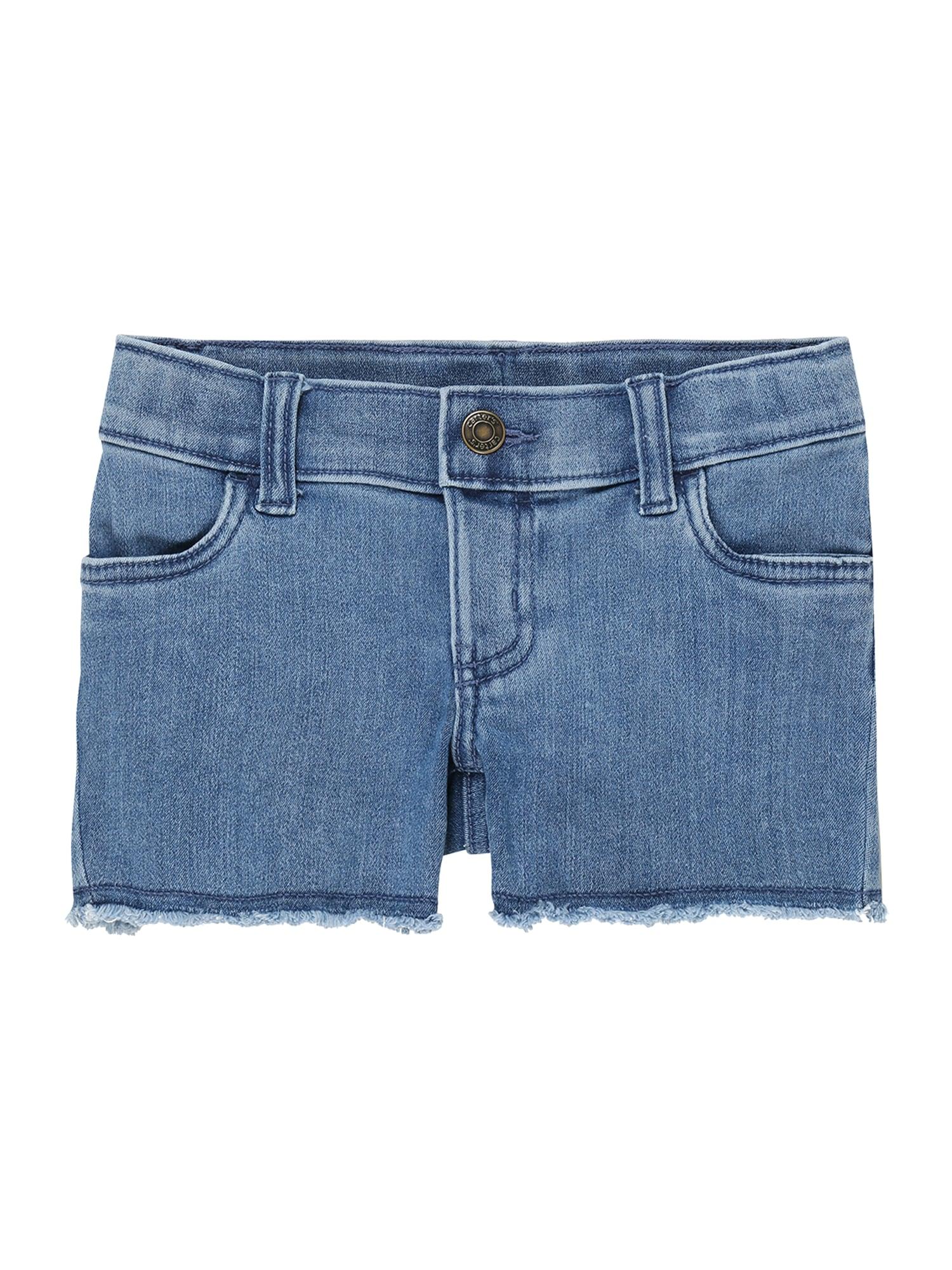Carter's Džinsai 'S20' tamsiai (džinso) mėlyna