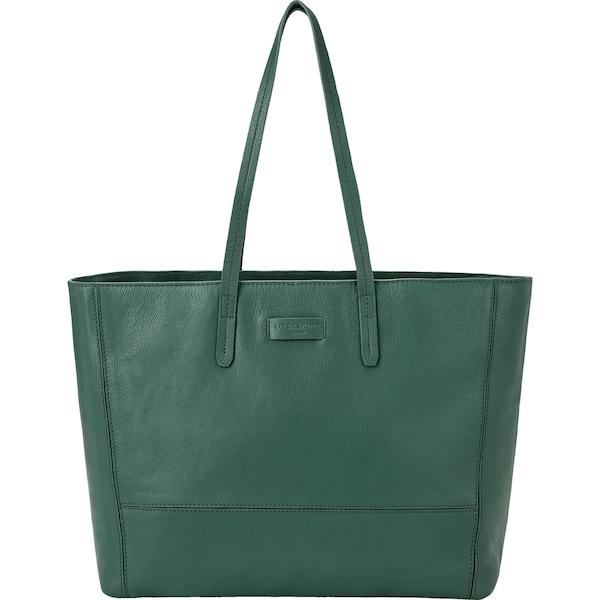 Shopper für Frauen - Shopper › liebeskind berlin › grün  - Onlineshop ABOUT YOU