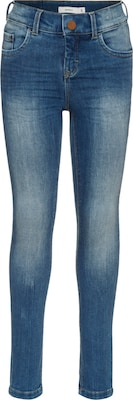 NAME IT Skinny-Denim-Leggings 'nittalka'