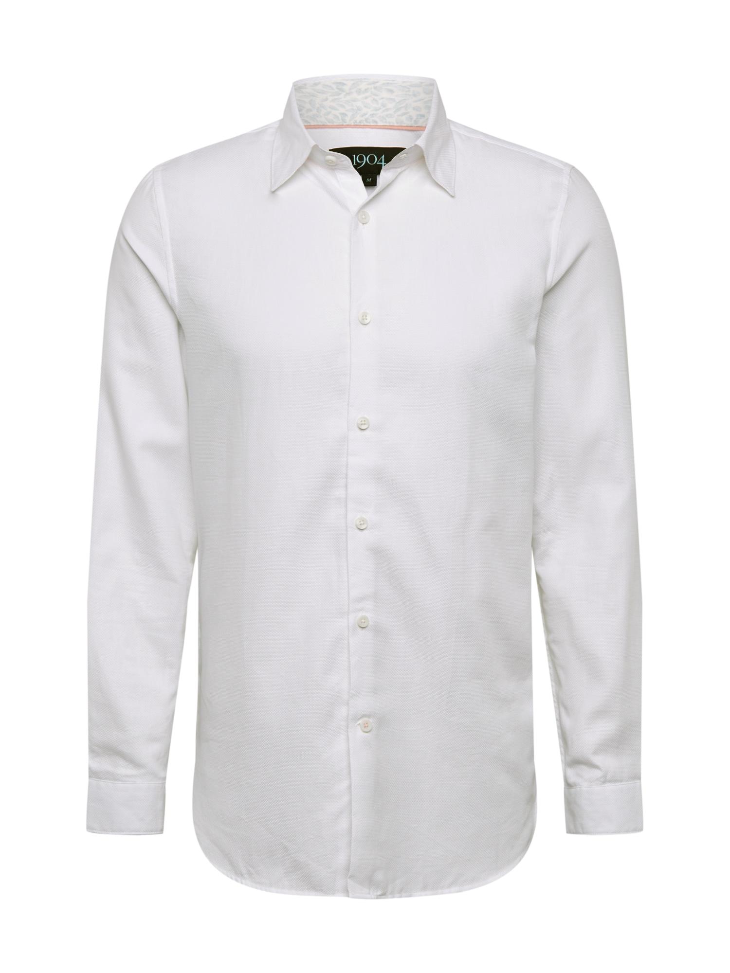 BURTON MENSWEAR LONDON Dalykinio stiliaus marškiniai