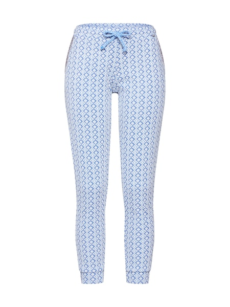 Hosen für Frauen - Rich Royal Hose hellblau  - Onlineshop ABOUT YOU
