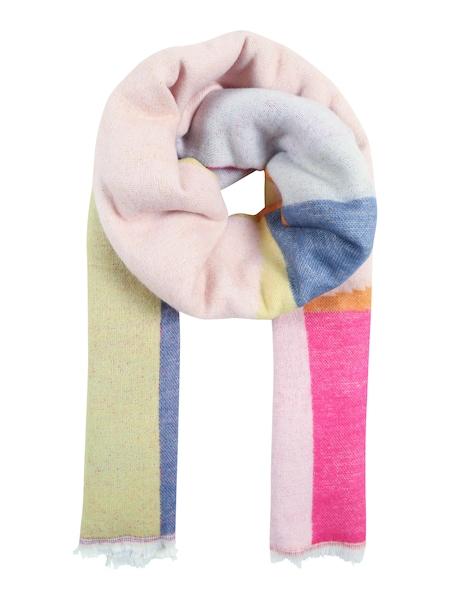 Schals für Frauen - CODELLO Schal mischfarben  - Onlineshop ABOUT YOU