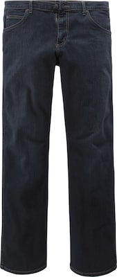 WRANGLER Bootcut-Jeans 'Durable Basic'