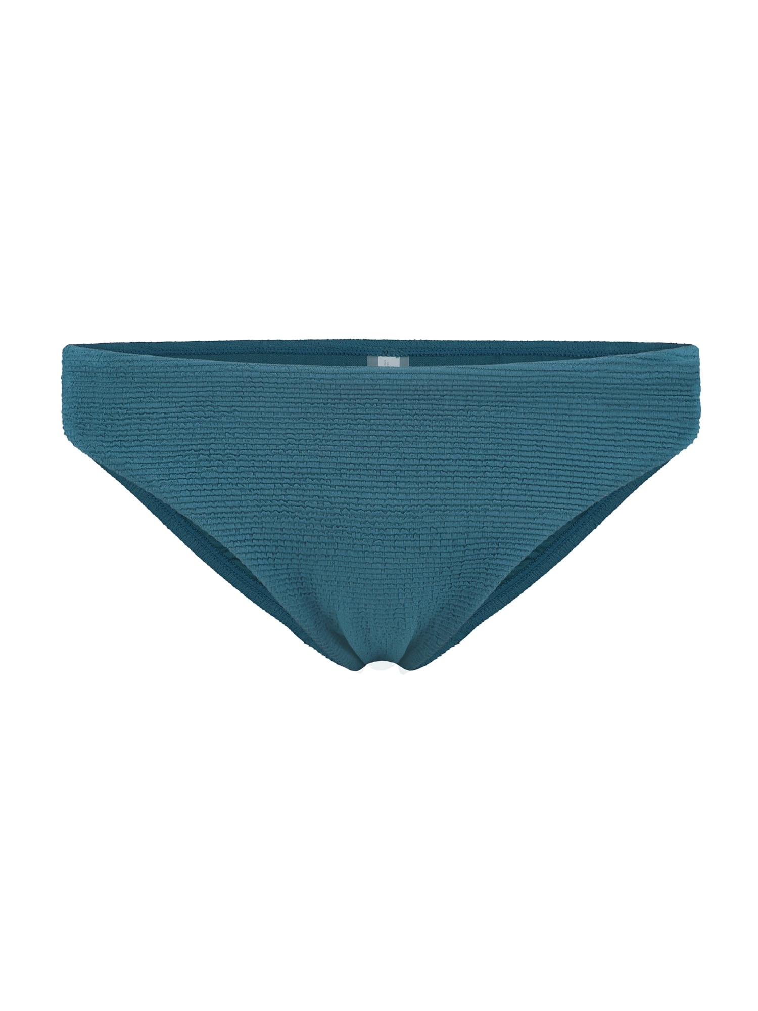 Shiwi Bikinio kelnaitės