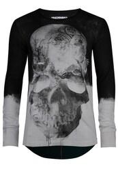 trueprodigy Herren Shirt The Ending schwarz,weiß | 04057124032253