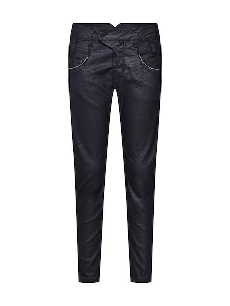Hosen - Jeans 'MARGE' › Gang › black denim  - Onlineshop ABOUT YOU