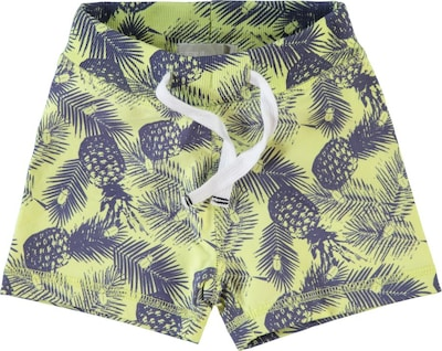NAME IT Nitiboson Shorts