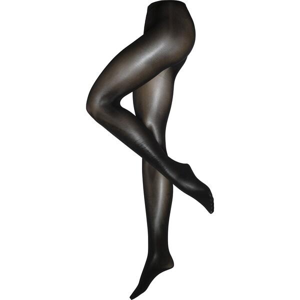 Strumpfhosen für Frauen - Feintstrumpfhose › Camano › schwarz  - Onlineshop ABOUT YOU