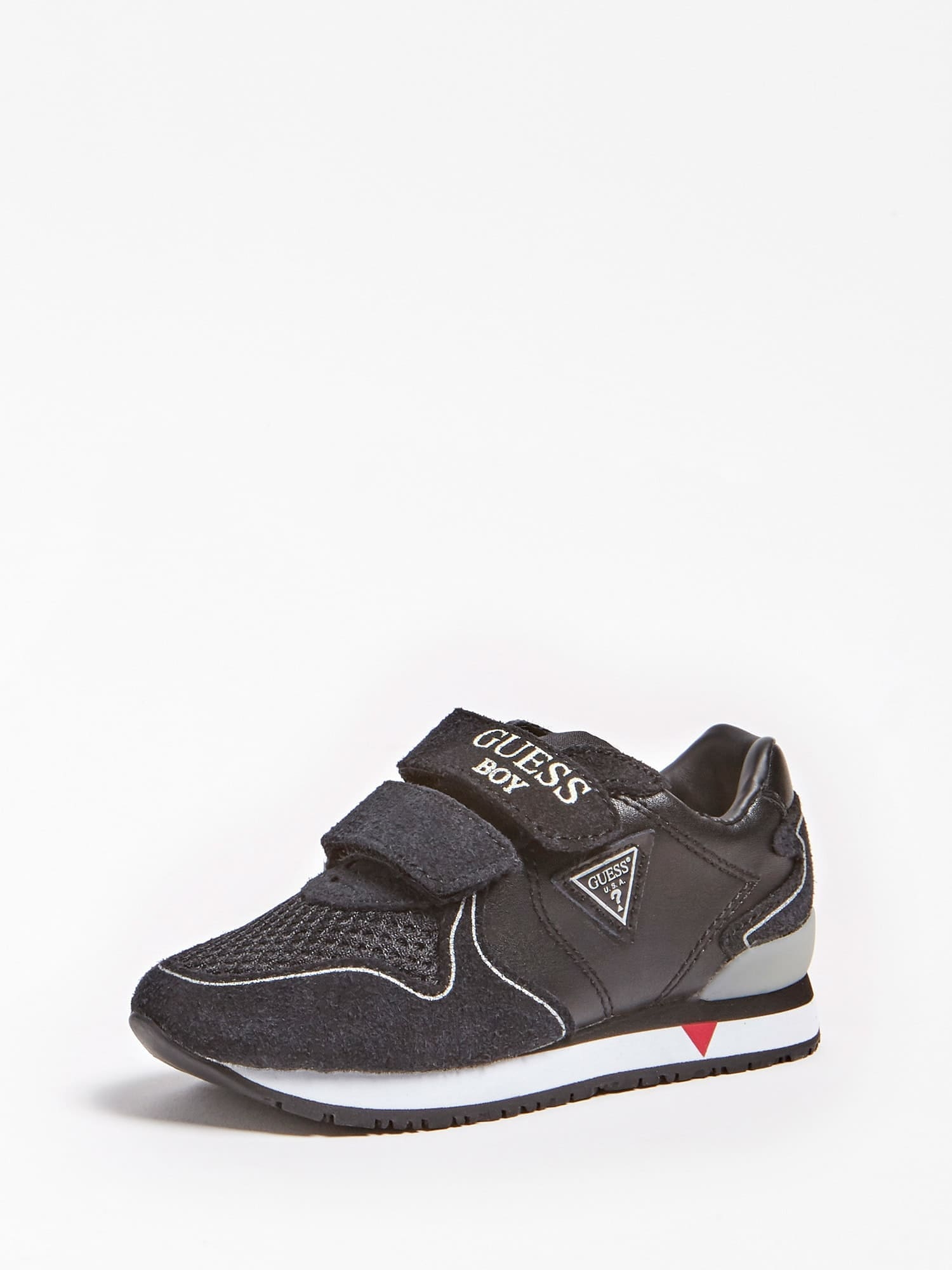 Miniboysschuhe - Sneaker - Onlineshop ABOUT YOU