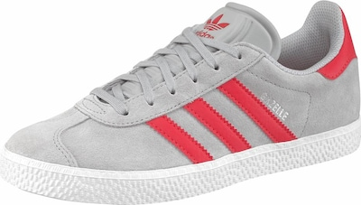 ADIDAS ORIGINALS Sneaker 'Gazelle Junior'