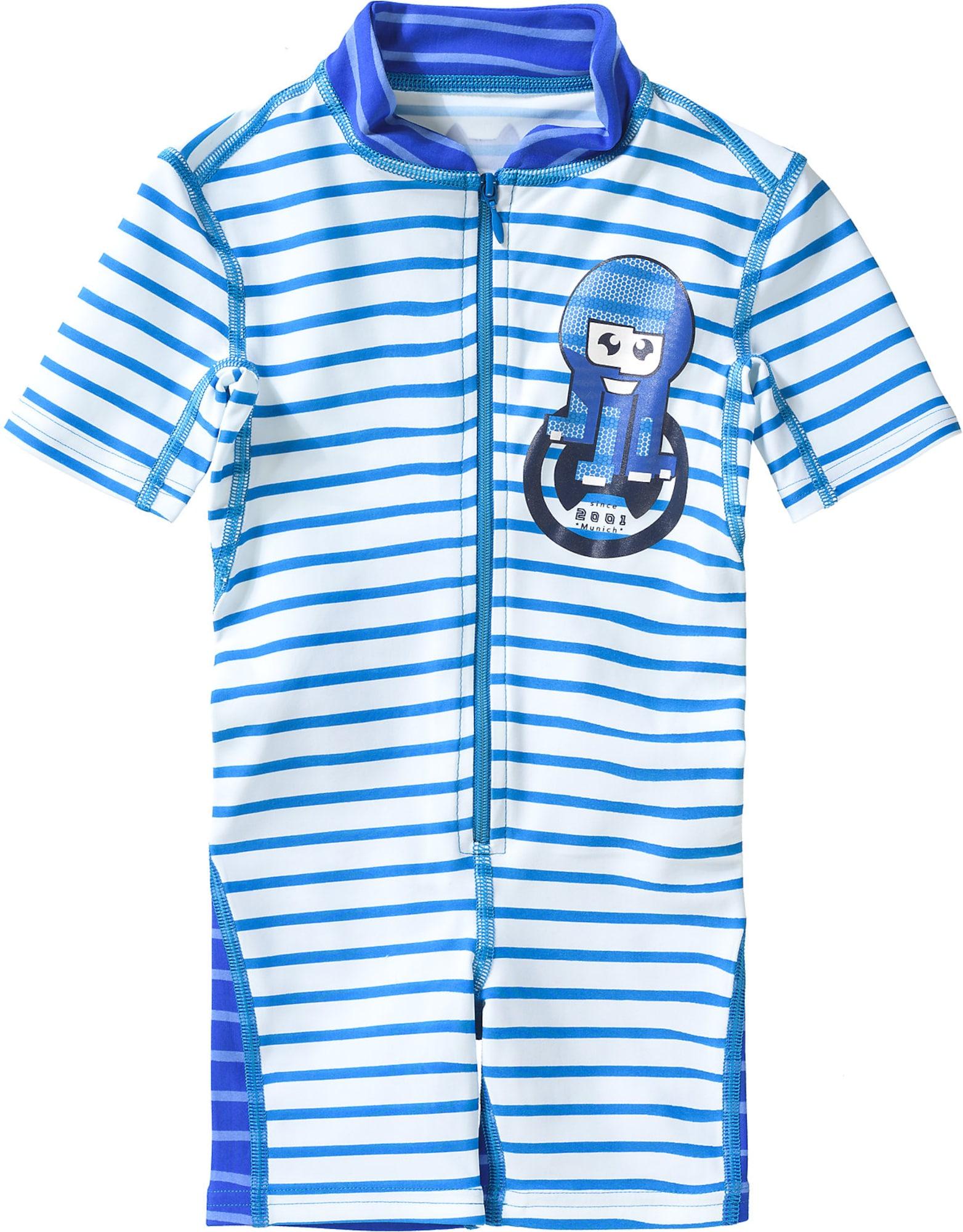 Miniboybademode - Schwimmanzug - Onlineshop ABOUT YOU