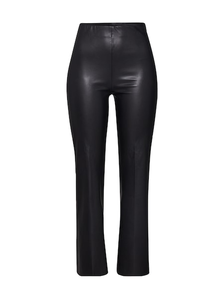 Hosen - Hose 'Kaylee' › Soaked in Luxury › schwarz  - Onlineshop ABOUT YOU