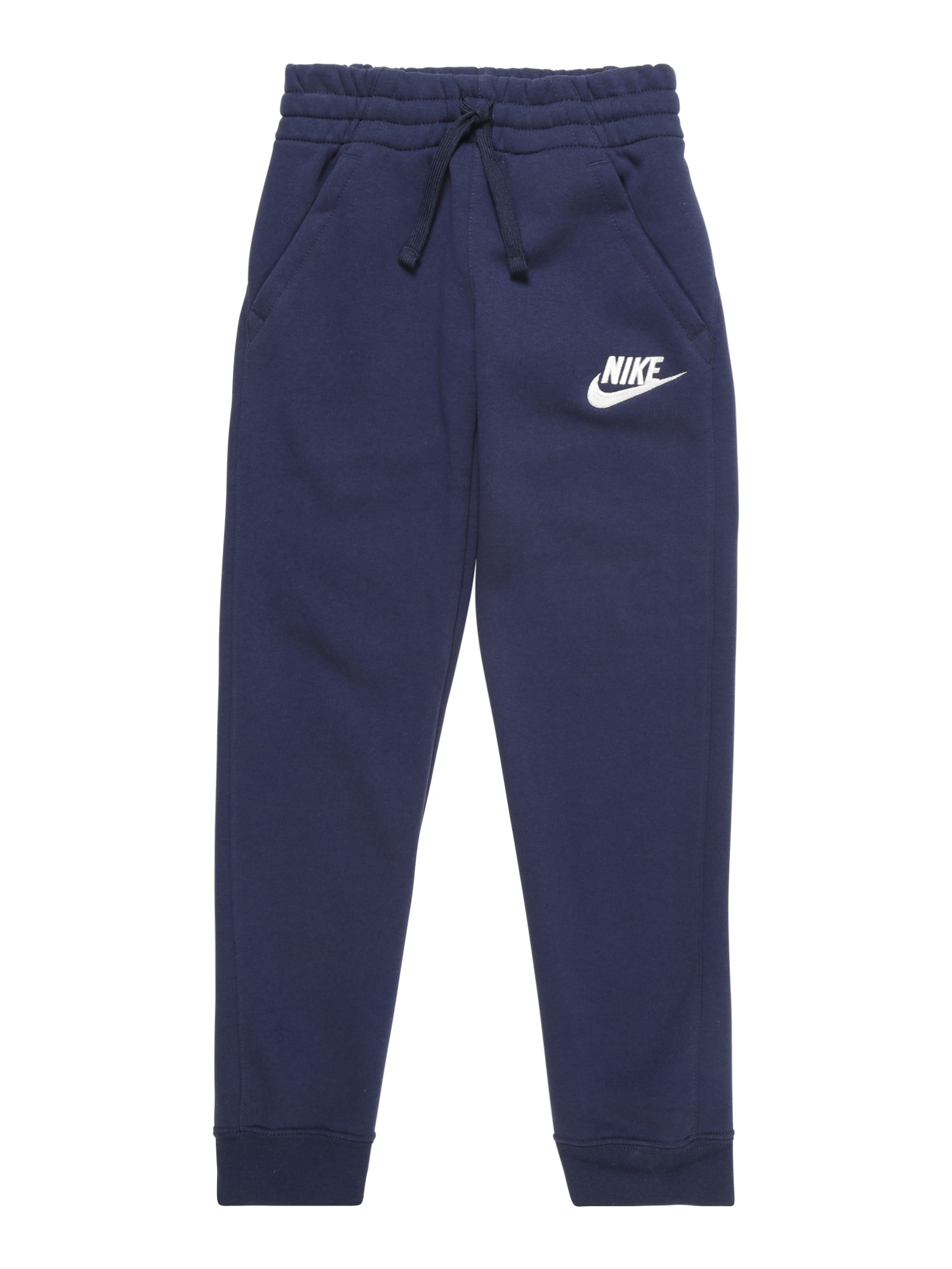 Nike Sportswear Kelnės tamsiai mėlyna