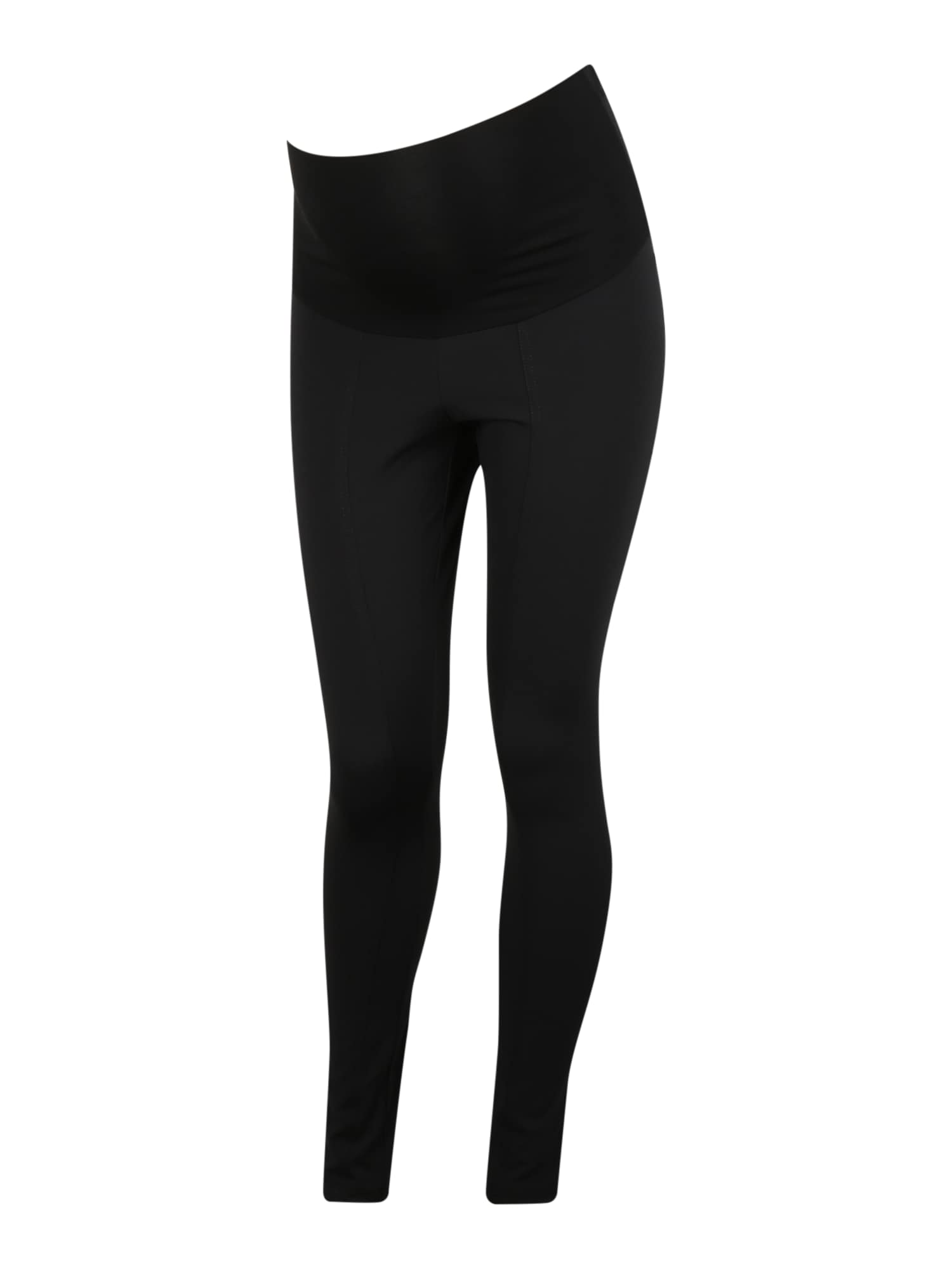 Bebefield Kelnės 'Mino' juoda