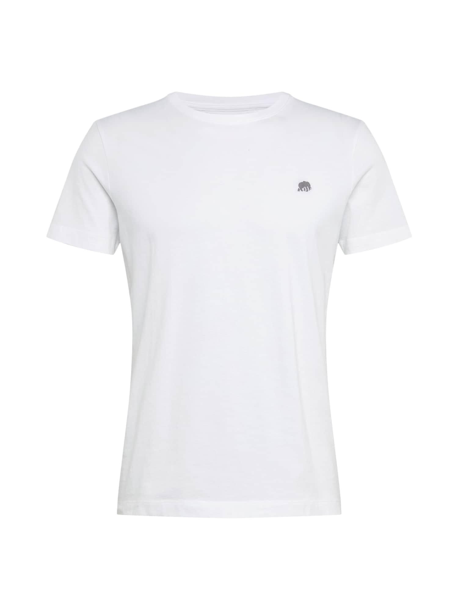 Banana Republic Marškinėliai balta