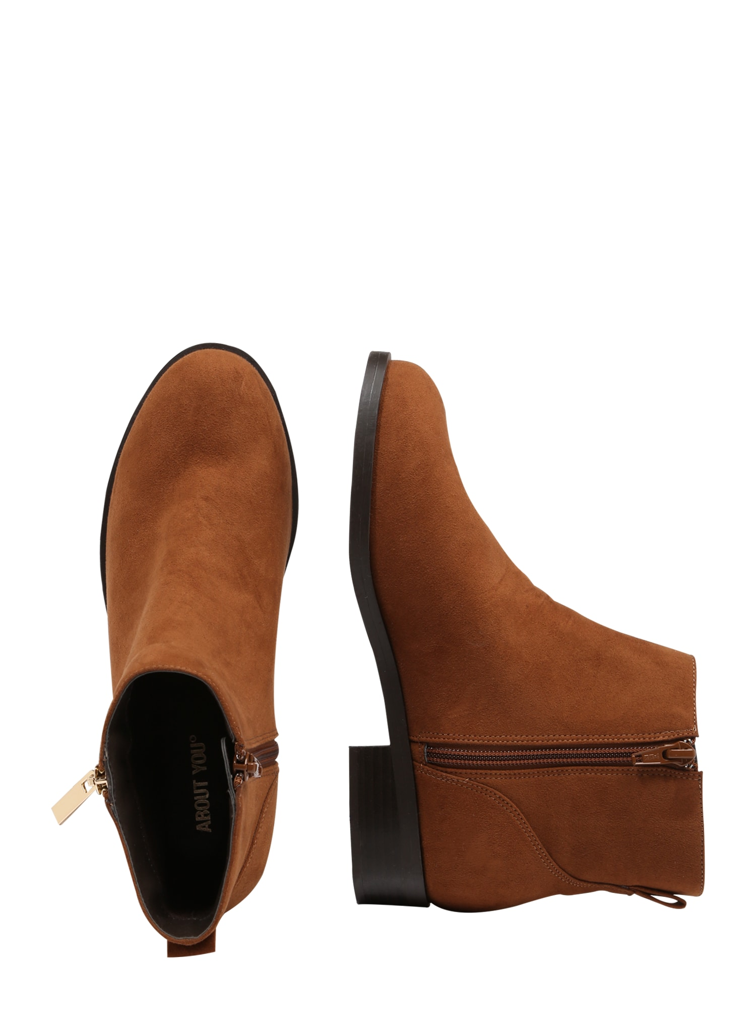 about you - Ankle Boot 'Mieke'