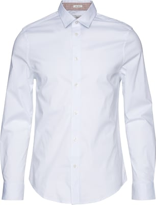 Ben Sherman Slim Fit Hemd
