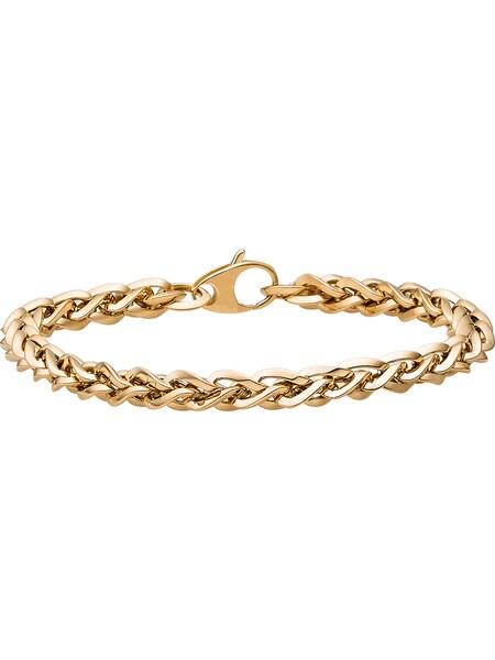 Armbaender für Frauen - CHRIST Armband '86768763' gold  - Onlineshop ABOUT YOU