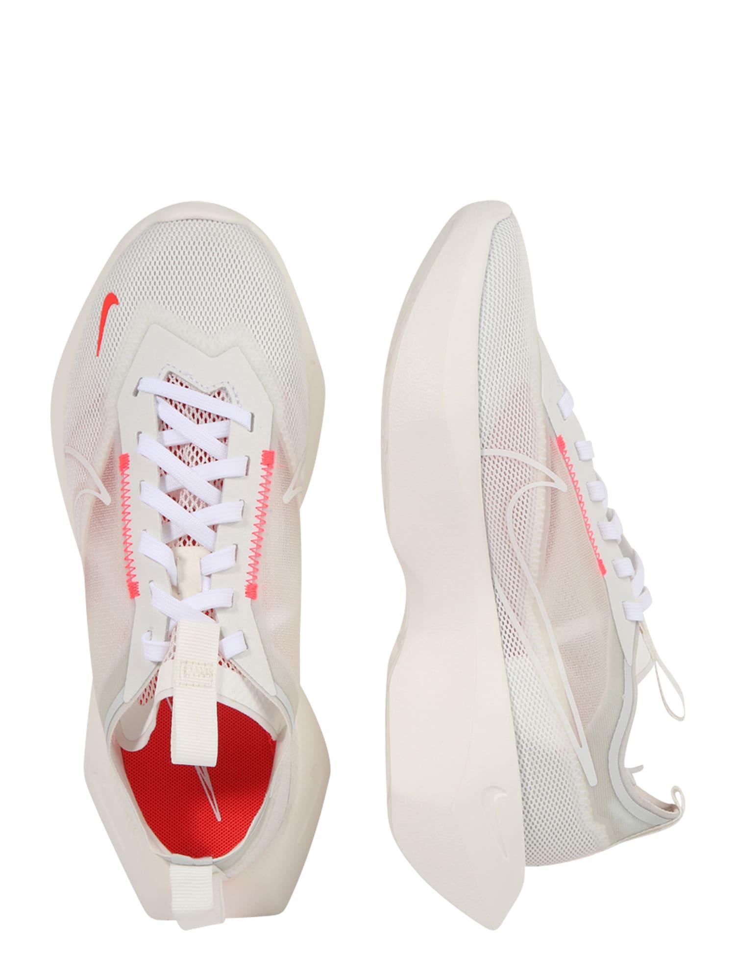 nike sportswear - Sneaker 'Vista Lite'