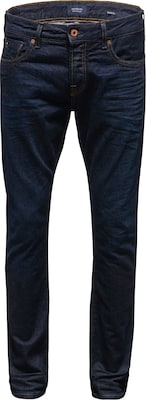 SCOTCH & SODA Jeans 'Ralston - Touchdown'