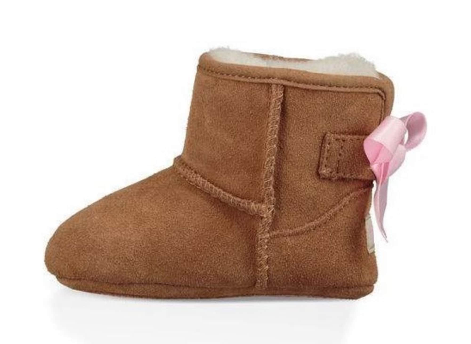 Babyschuhe - Snowboots - Onlineshop ABOUT YOU