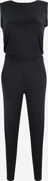 Hosen - Jumpsuit 'Ariella' › trueprodigy › schwarz  - Onlineshop ABOUT YOU