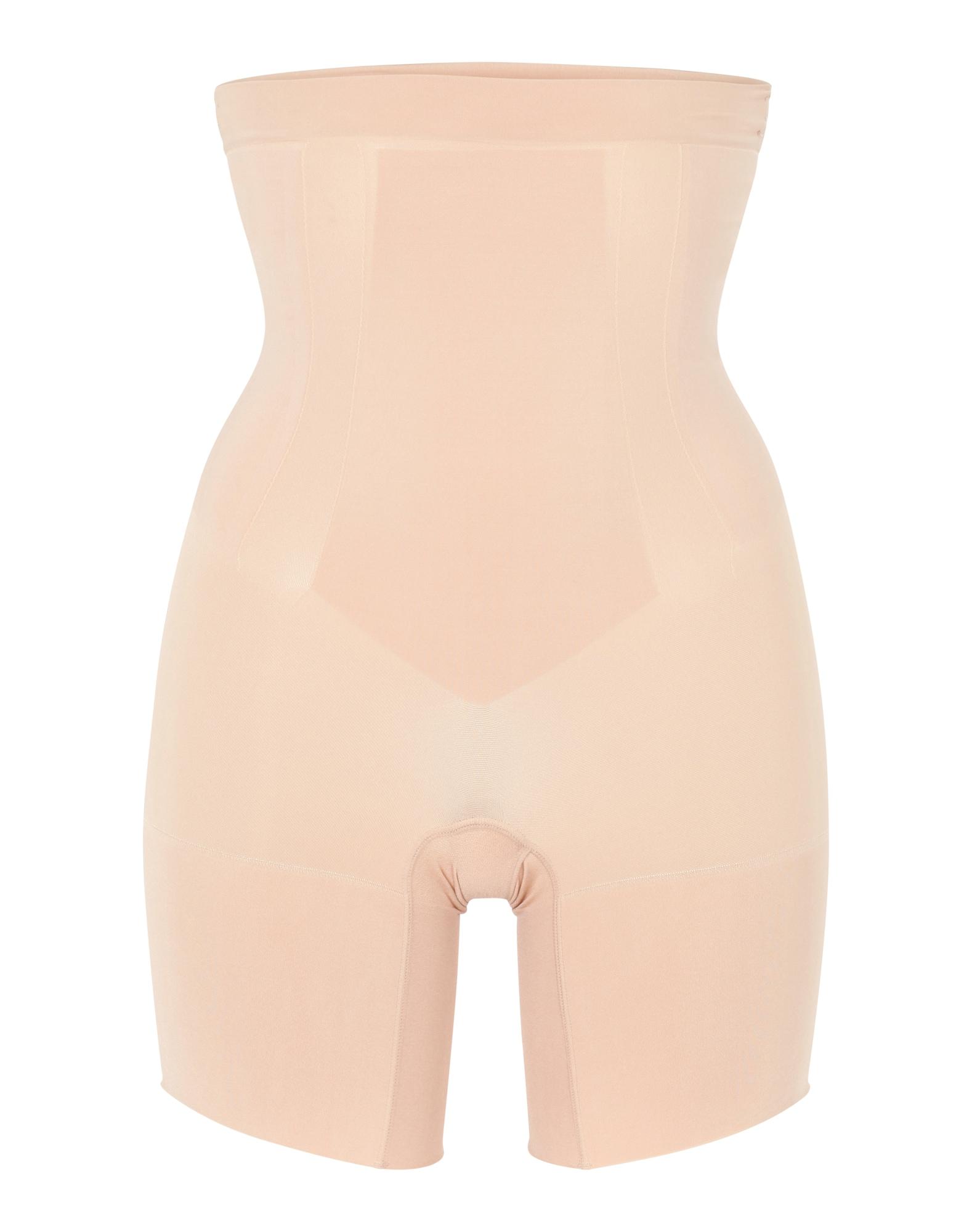 Stahovací kalhotky Oncore tělová SPANX